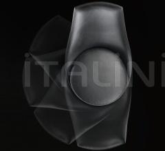 Кресло Guscioalto 15M03 фабрика Flexform