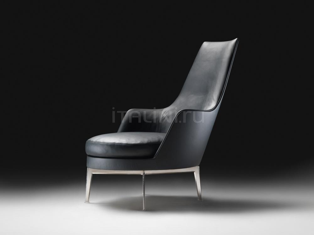 Кресло Guscioalto 15M11 Flexform