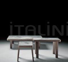 Журнальный столик Dida фабрика Flexform