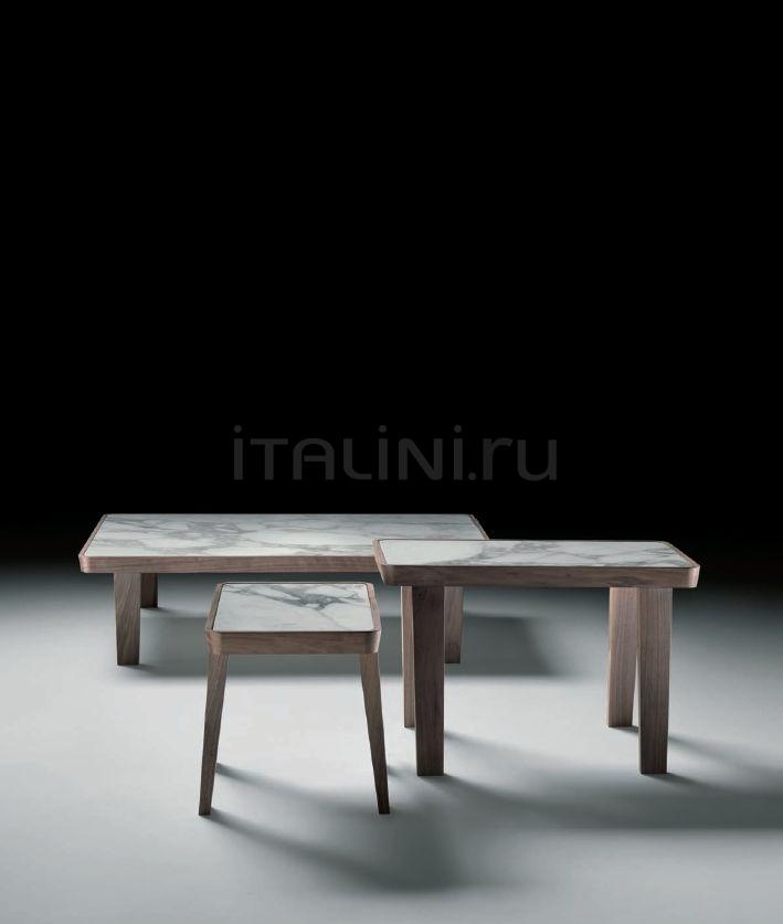 Журнальный столик Dida Flexform