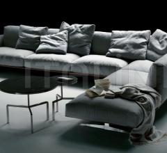 Модульный диван Soft Dream фабрика Flexform