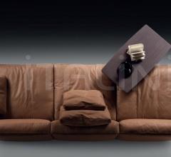 Модульный диван Soft Dream Large фабрика Flexform