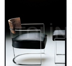 Кресло Morgan фабрика Flexform