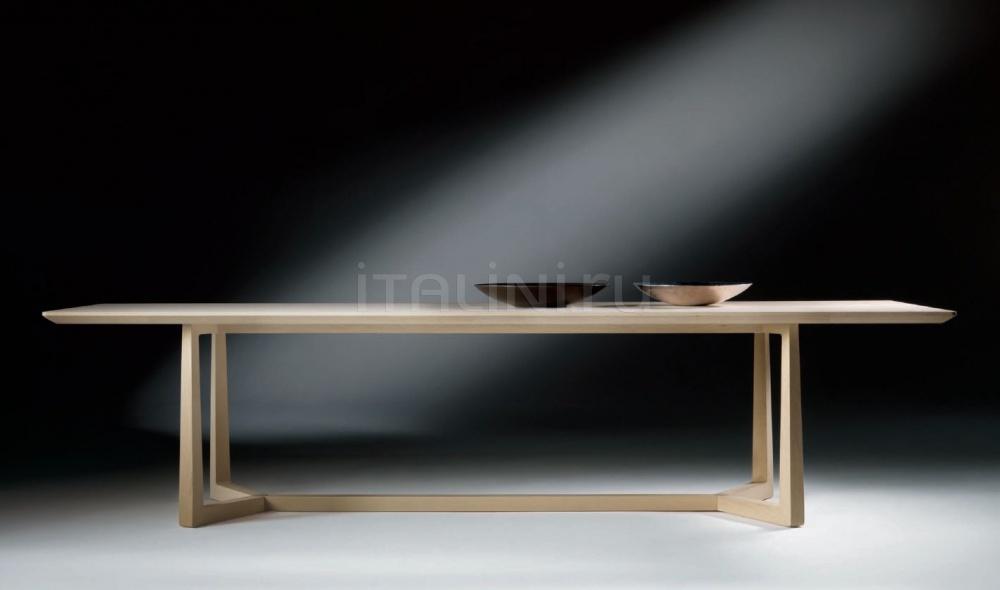 Стол обеденный Jiff Flexform
