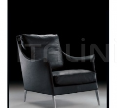 Кресло Boss фабрика Flexform