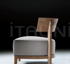 Кресло Thomas фабрика Flexform