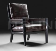 Кресло Margaret фабрика Flexform