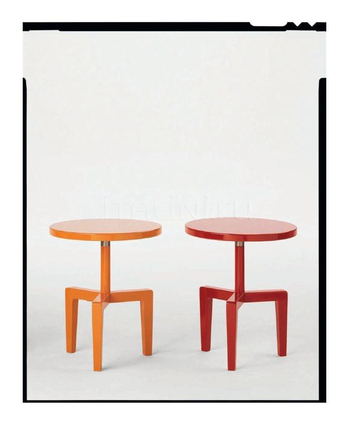 Кофейный столик Vic Flexform