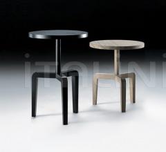 Кофейный столик Vic фабрика Flexform