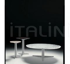 Кофейный столик Fly фабрика Flexform