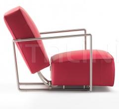 Кресло A.B.C фабрика Flexform