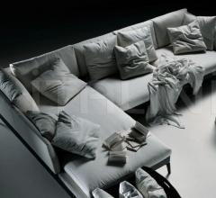 Модульный диван Feel Good/Feel Good Ten фабрика Flexform