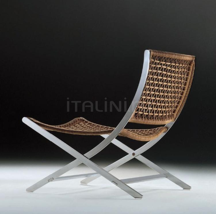 Кресло Peter 12L01 Flexform
