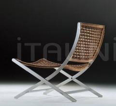 Кресло Peter 12L01 фабрика Flexform