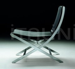 Кресло Peter 12L11 фабрика Flexform