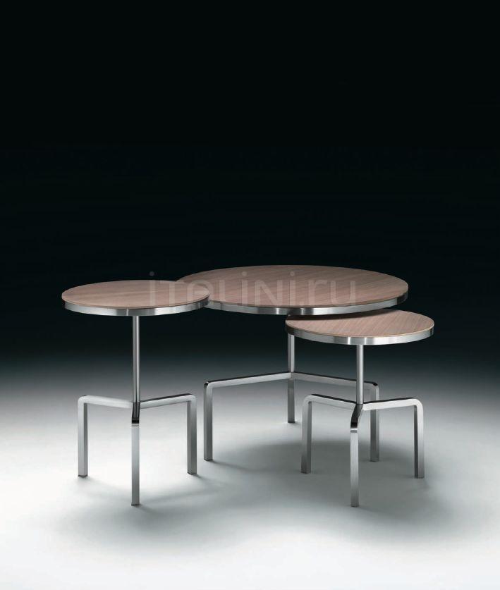 Кофейный столик Kidd Flexform