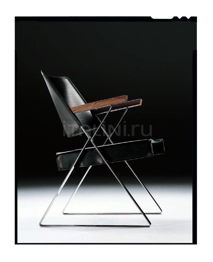 Кресло Wilson 12B01 Flexform