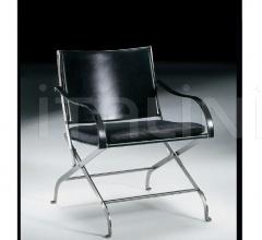 Кресло Carlotta фабрика Flexform