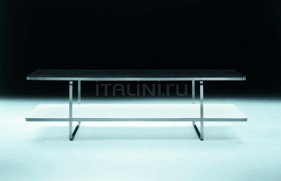 Журнальный столик Carlotta 13U72 Flexform