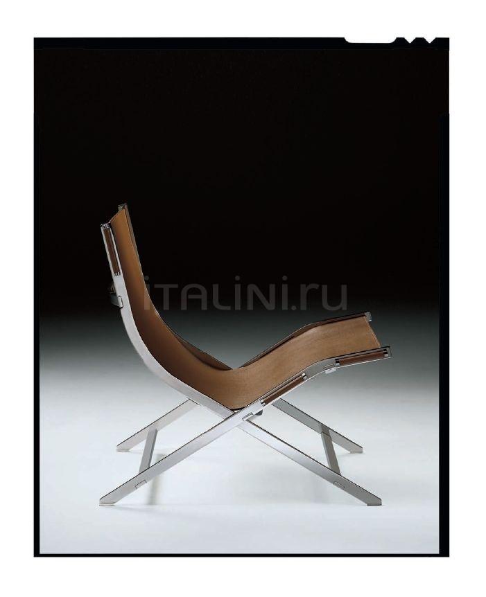 Кресло Timeless 12G01 Flexform