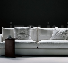 Модульный диван Magnum фабрика Flexform