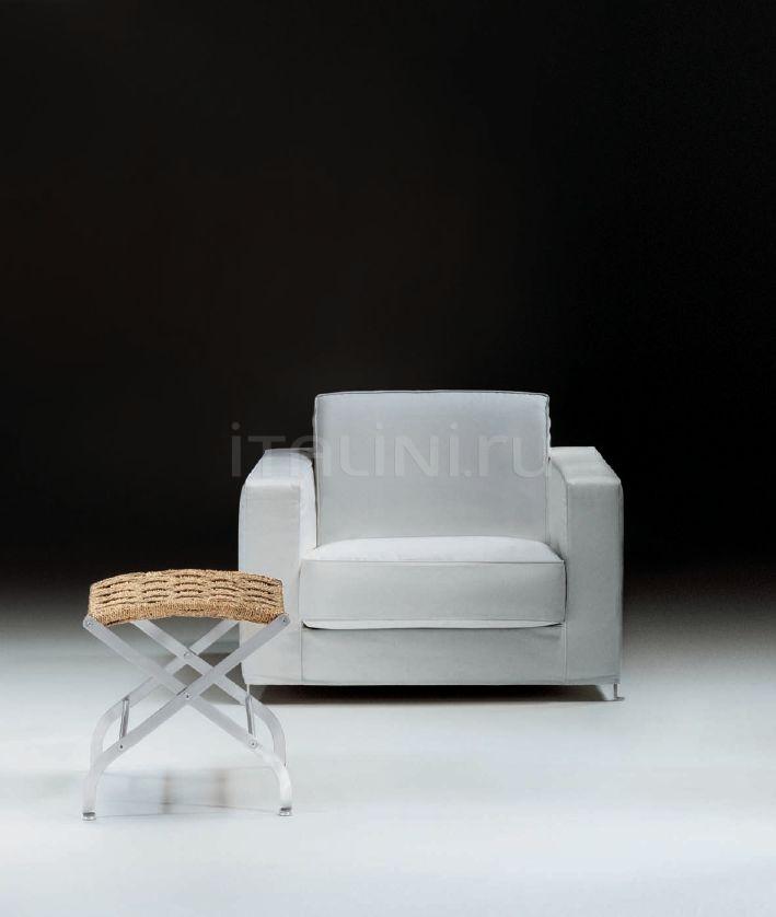 Кресло Bob 13Z11 Flexform