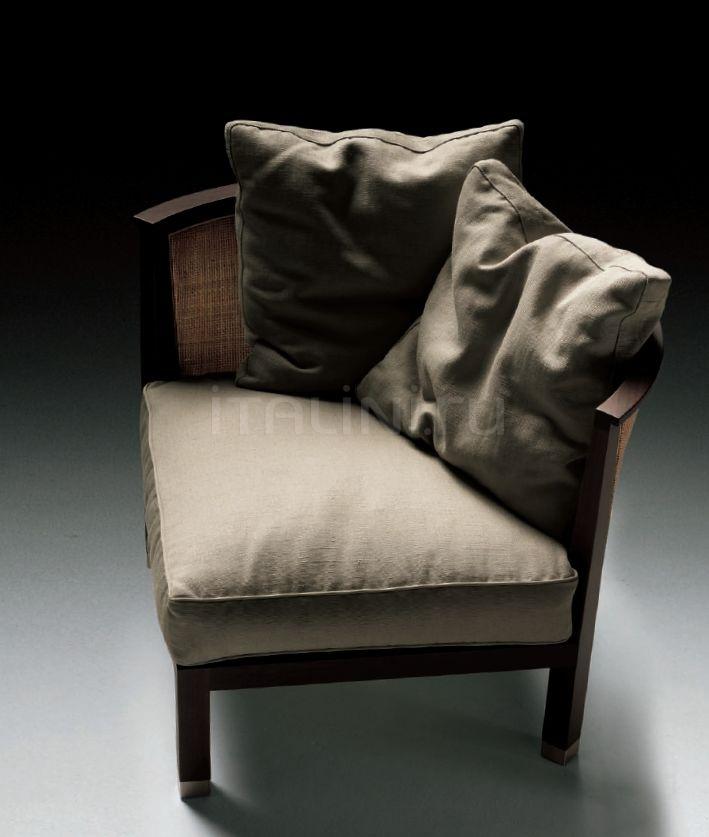 Кресло Rosetta 13Q01 Flexform