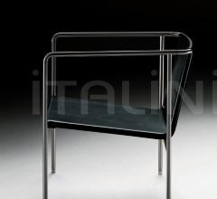 Кресло Brenda фабрика Flexform