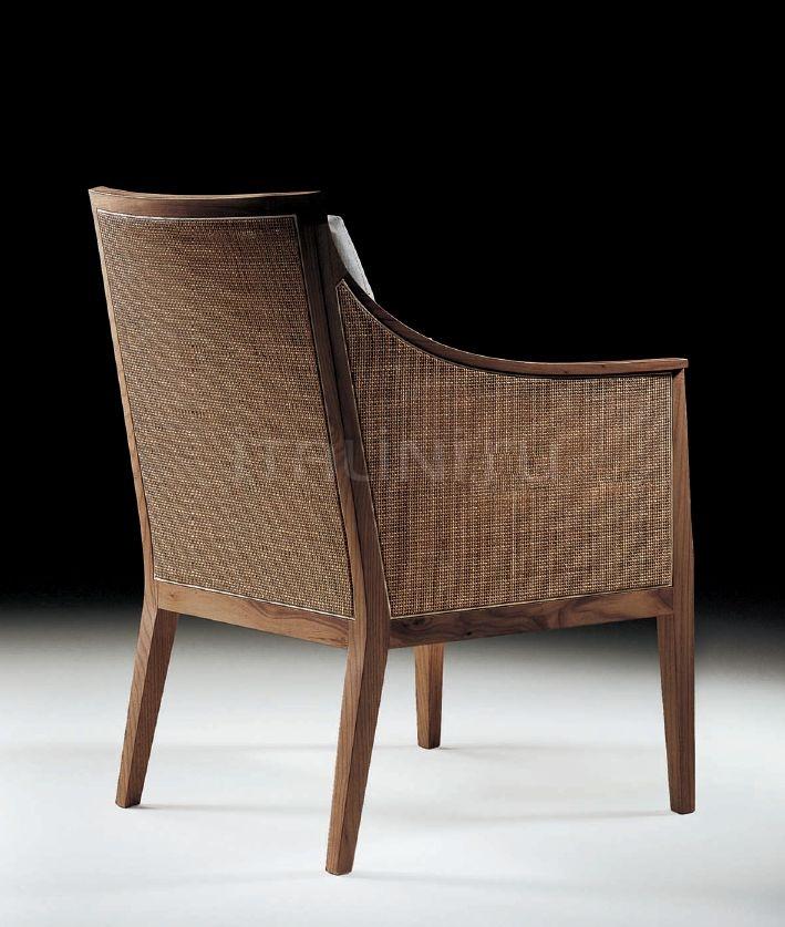Кресло Sem 11201 Flexform