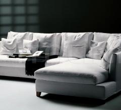 Модульный диван Victor Large фабрика Flexform