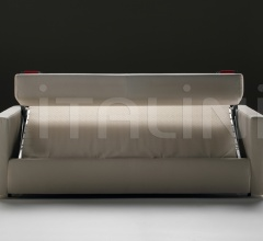 Диван-кровать Gary фабрика Flexform