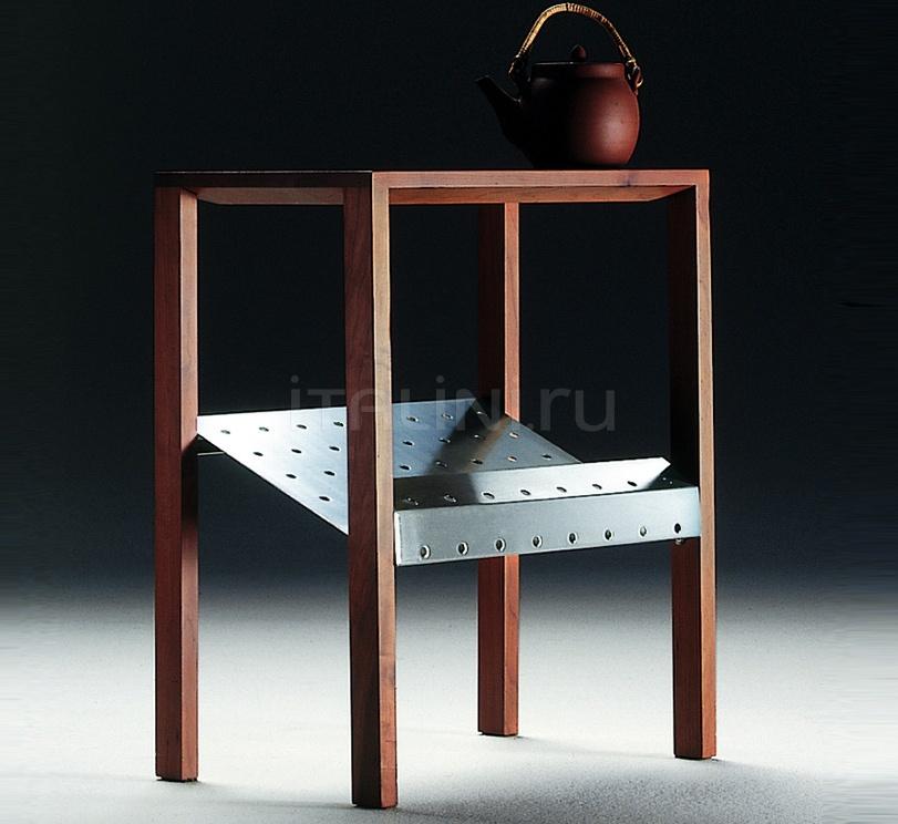 Столик Piano 15001 Flexform