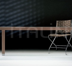 Стол обеденный Zanzibar фабрика Flexform