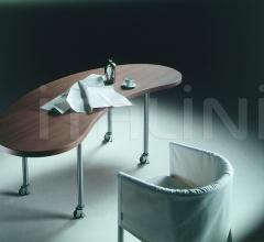 Письменный стол Mixer фабрика Flexform