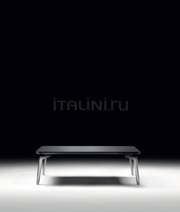 Журнальный столик Plano Flexform