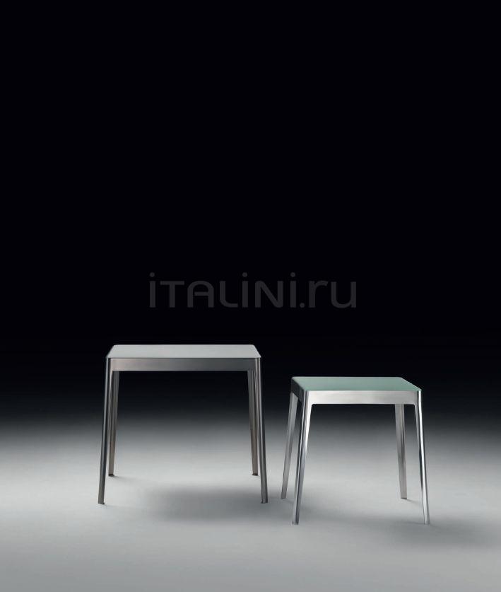 Столик Ciao Flexform