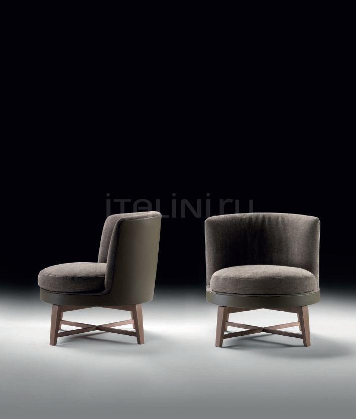 Кресло Feel Good Soft Flexform