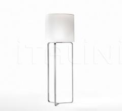 Напольный светильник Sun фабрика Flexform