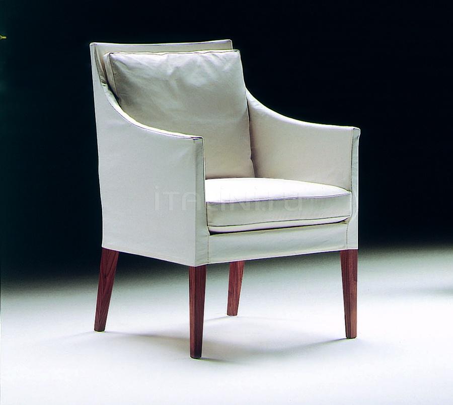 Кресло Pat Flexform