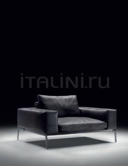 Кресло Lifesteel Flexform
