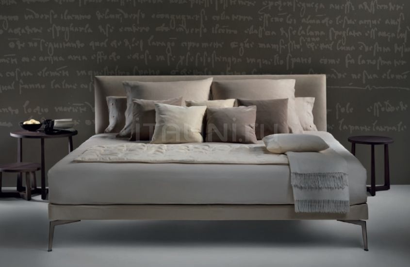 Кровать Feel Good Ten Flexform