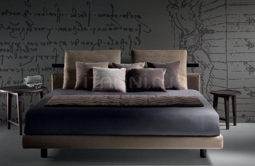 Кровать Patrik Flexform