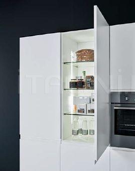 Кухня Mila 01 Cesar