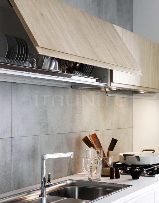Кухня Mila 02 Cesar