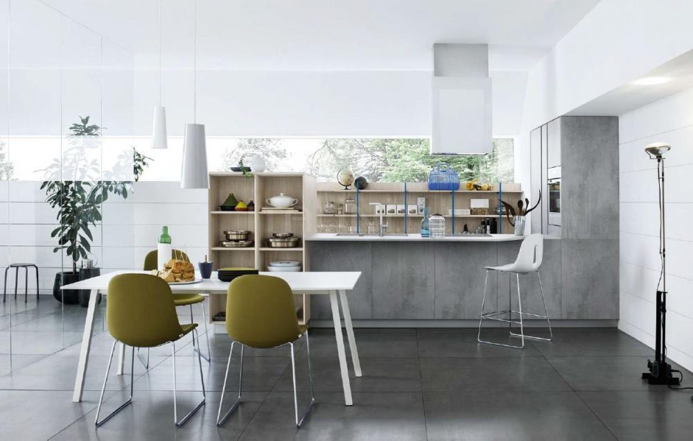 Кухня Mila 04 Cesar
