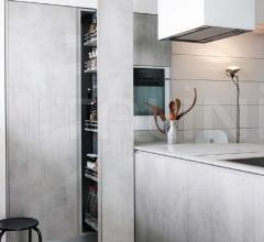 Кухня Mila 04 фабрика Cesar