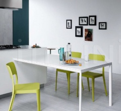Кухня Mila 05 фабрика Cesar
