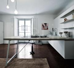 Кухня Kalea 01 фабрика Cesar