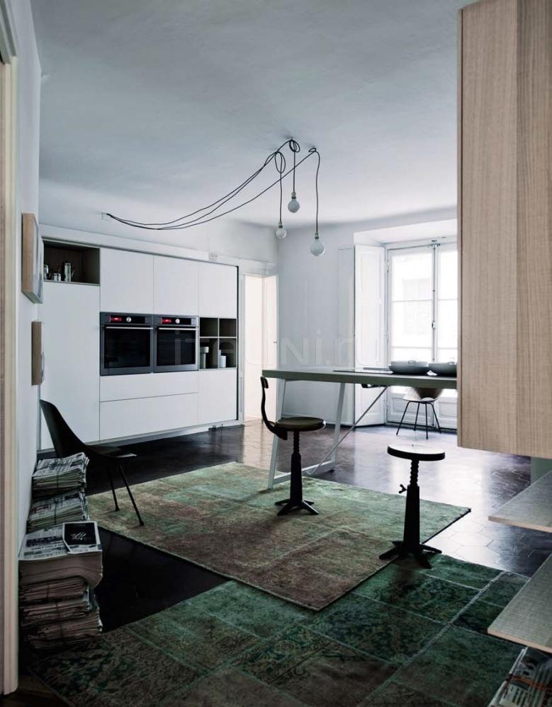 Кухня Kalea 01 Cesar
