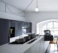 Кухня Kalea 02 фабрика Cesar